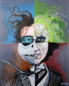 tim_burton_by_chrisjay
