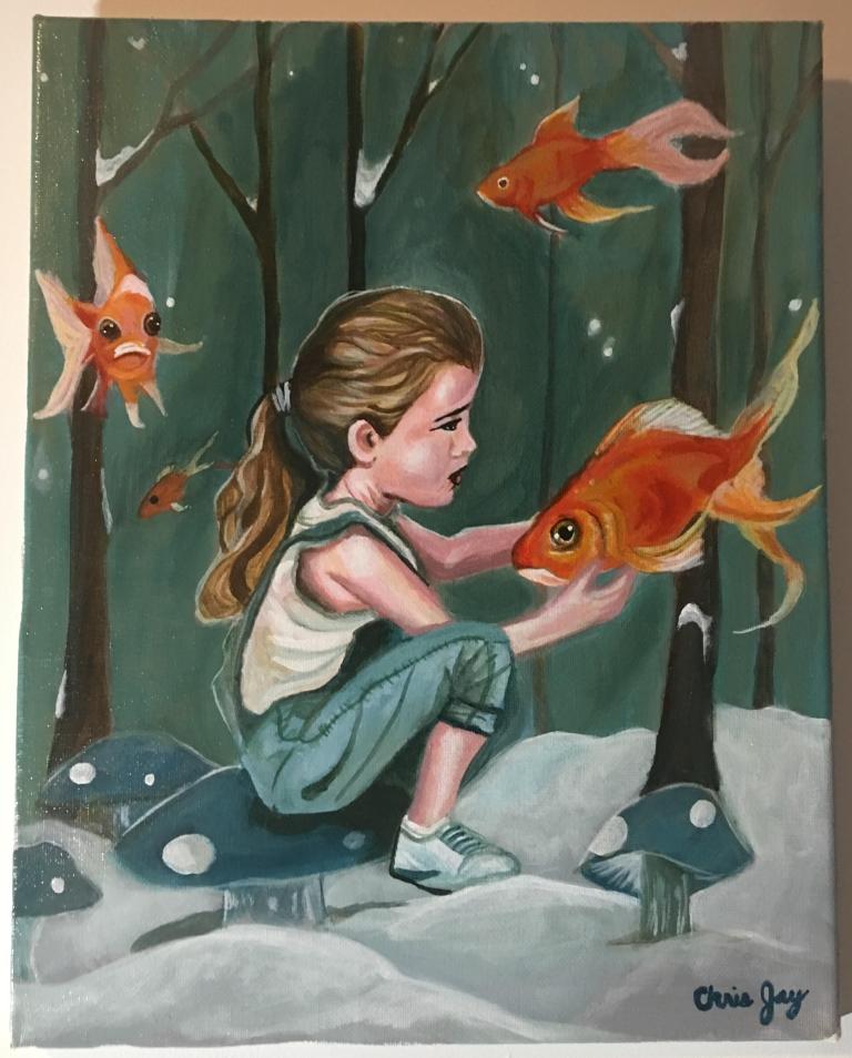 in-her-dreams-by-chris-jay